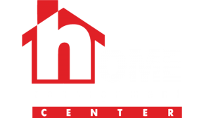 Home Consignment Center logo