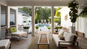 Get Your Patio Ready for Summer