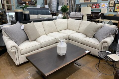 Now's a Great Time to Consign!
