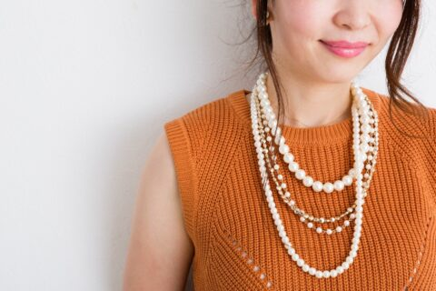 Timeless Jewelry that Never Goes Out of Style